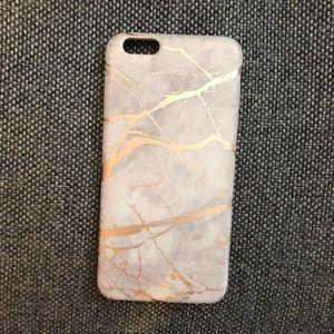 Accessories - New iPhone 8 Plus case